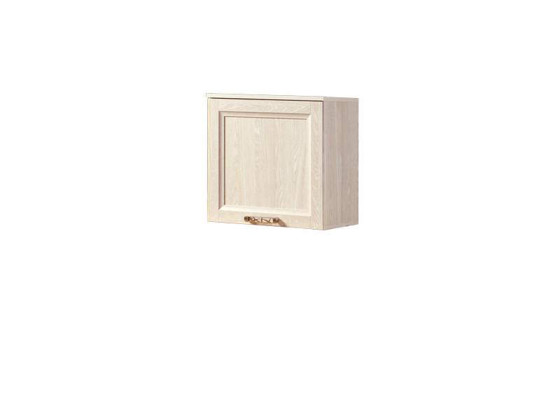Шкаф навесной ЙО-13.2-ШН 502х517х365