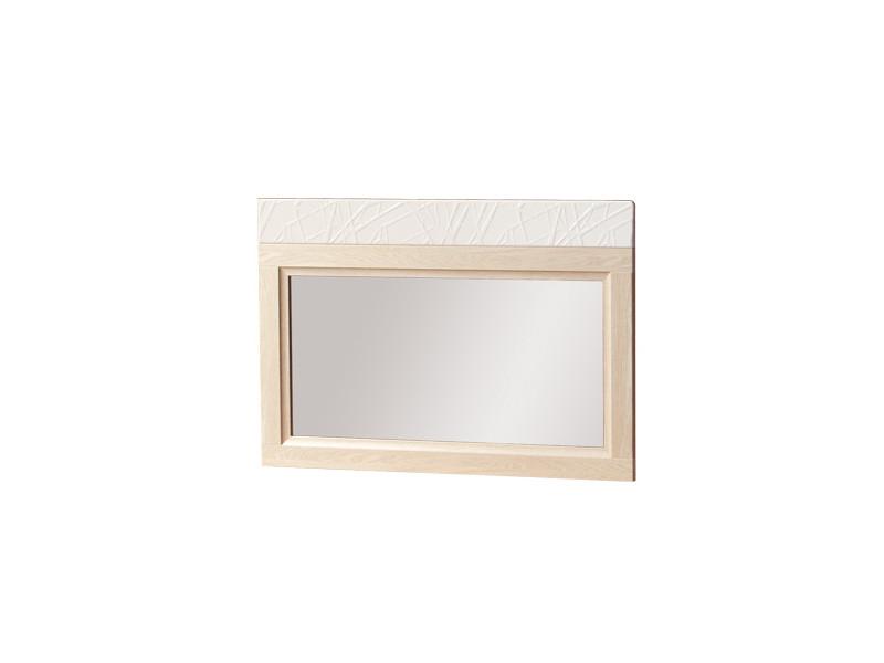 Зеркало ЙО-38.0-ЗЛ 900х600