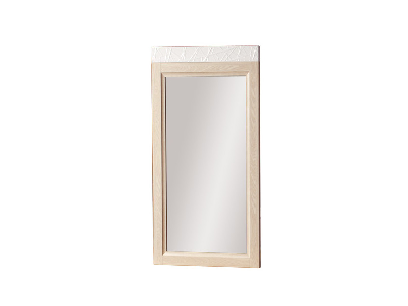 Зеркало ЙО-39.0-ЗЛ 600х1132