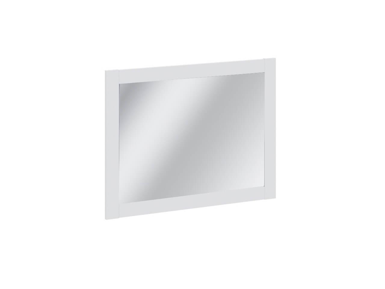Панель с зеркалом Ривьера ТД-241-06-01 845х20х650