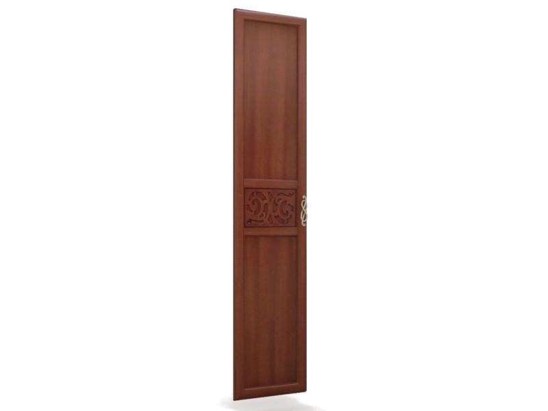Дверь распашная глухая ЛД 125.002.000