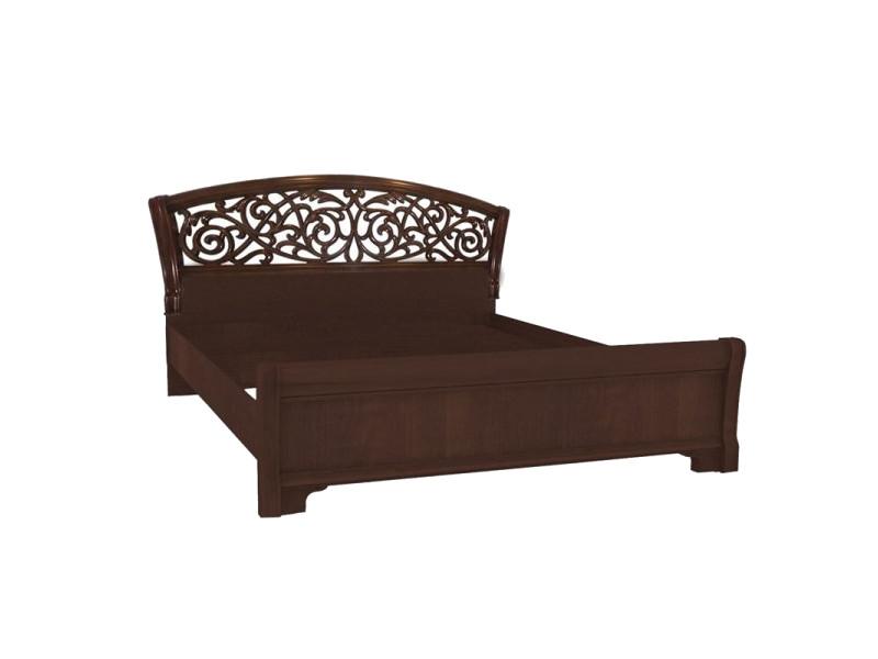 Кровать 1600 ППУ ЛД 625180.000