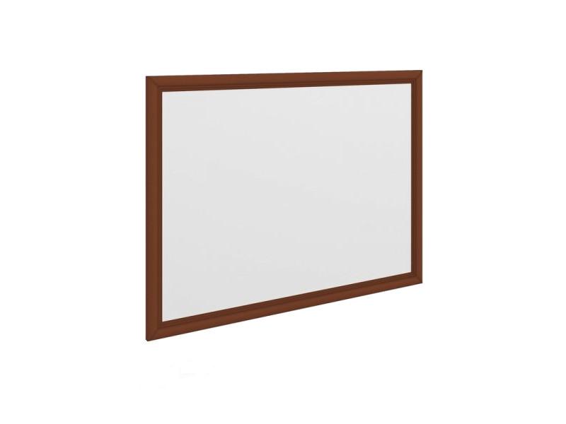 Зеркало настенное ЛД 625120.000 1100х700х22