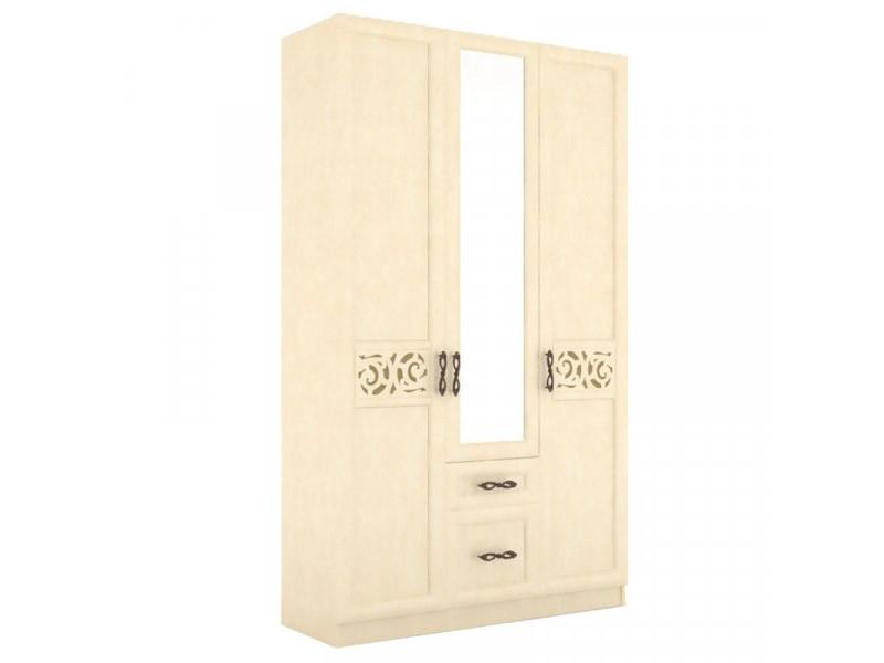 Шкаф комбинированный ЛД.510130.000