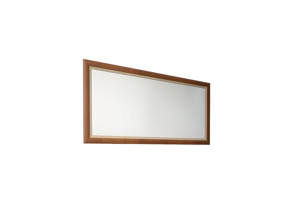Зеркало настенное ЛД 618130.000 1500х754х22