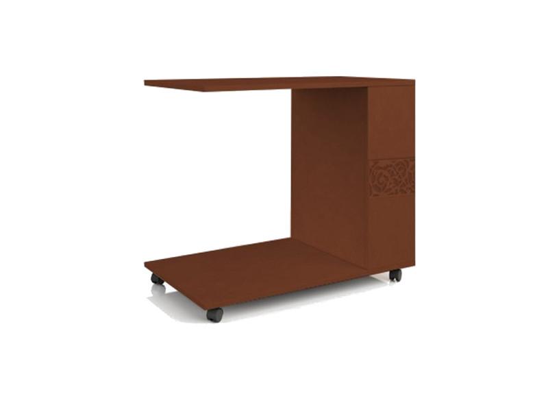 Стол подкатной ЛД 625150.000 800х625х440