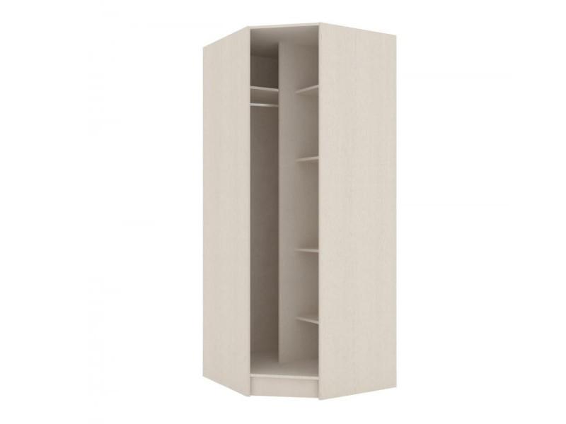 Шкаф угловой высокий корпус ЛД.642230.000 916х2220х916