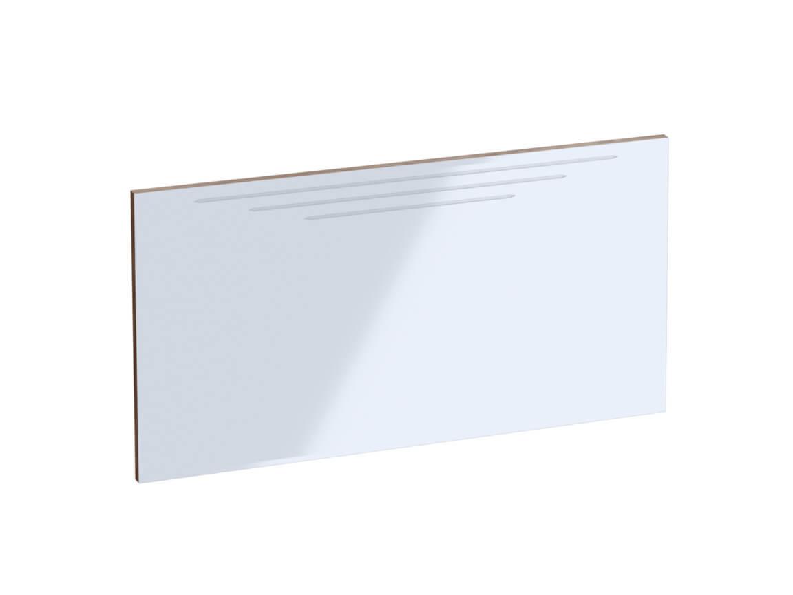 Зеркало 1005х20х505