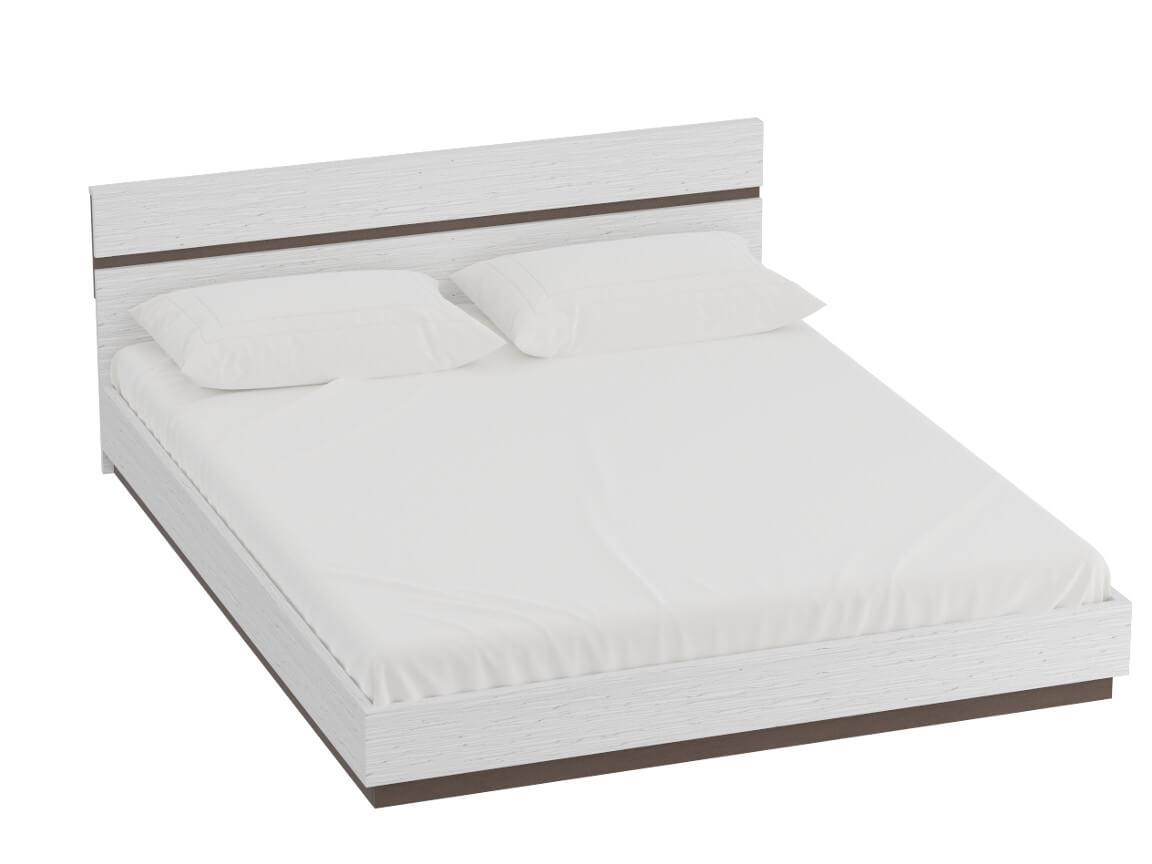 Кровать без основания 1400х2000