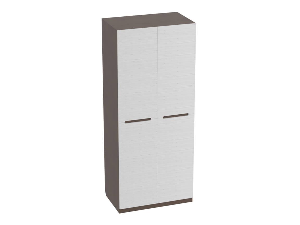 Шкаф 2-х дверный 920х560х2200