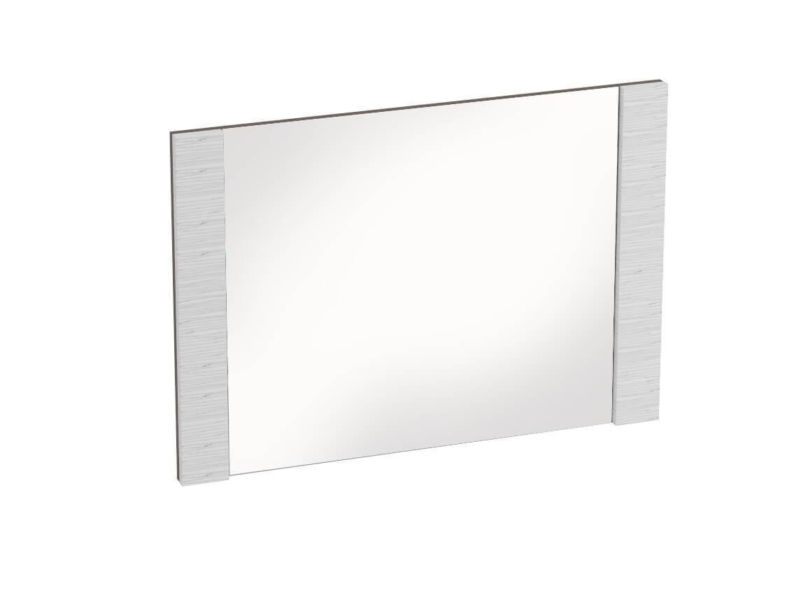 Зеркало 850х25х600