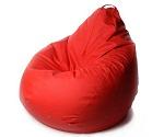 Кресла мешки
