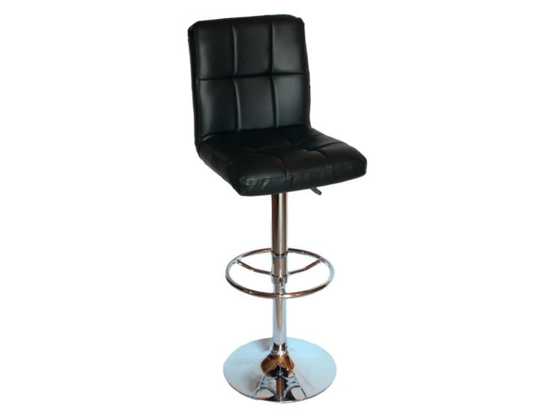 фото Барный стул Лого LM-5009