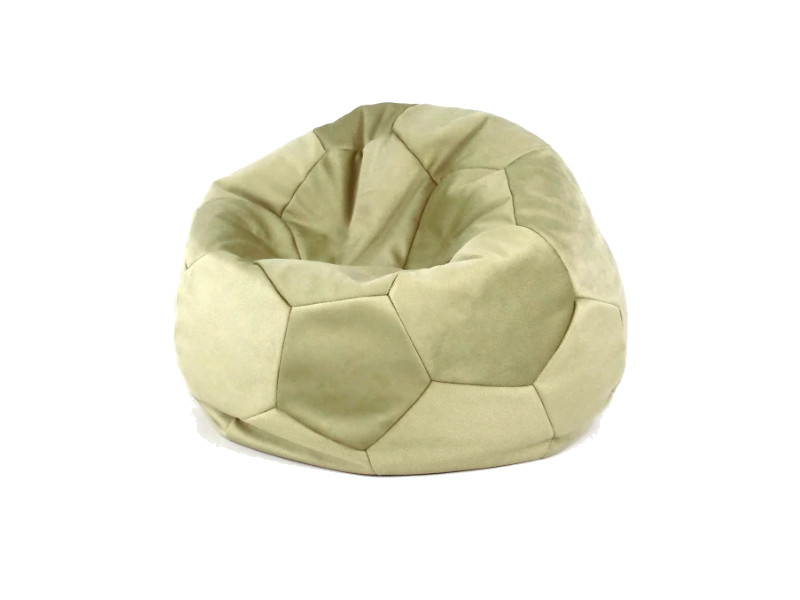 фото Кресло-мешок Мяч М категория 5 tudor apple