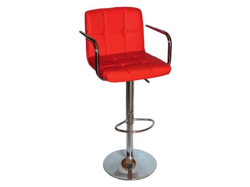 фото Барный стул Лого LM-5011