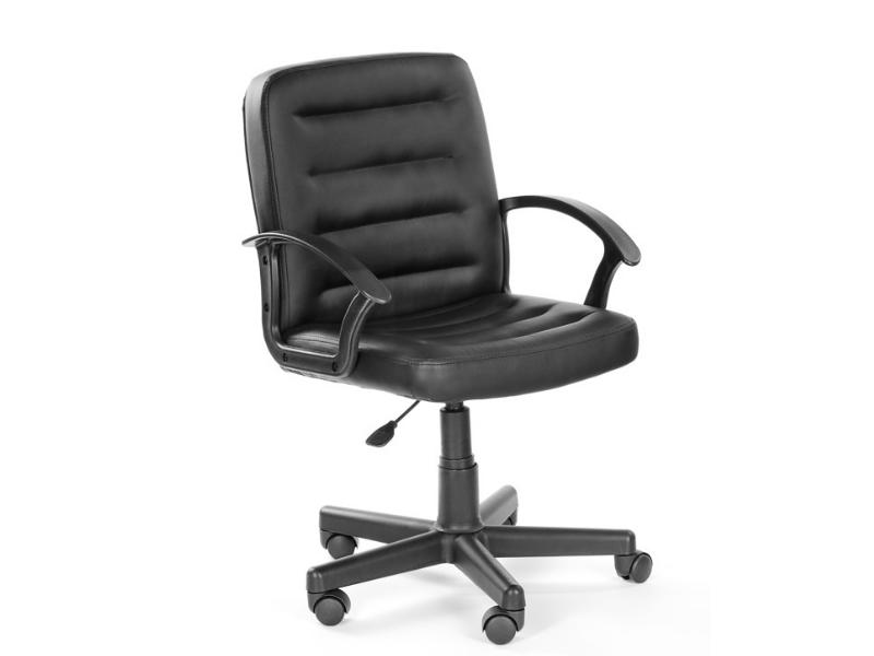 фото Компьютерное кресло Чип 192