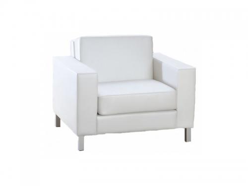 Кресло Premier