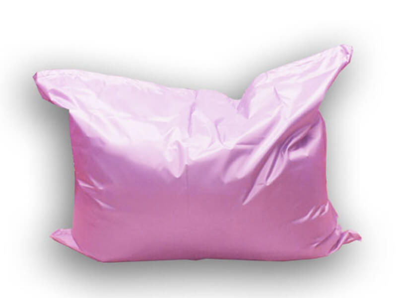 фото Кресло-мешок Мат мини нейлон