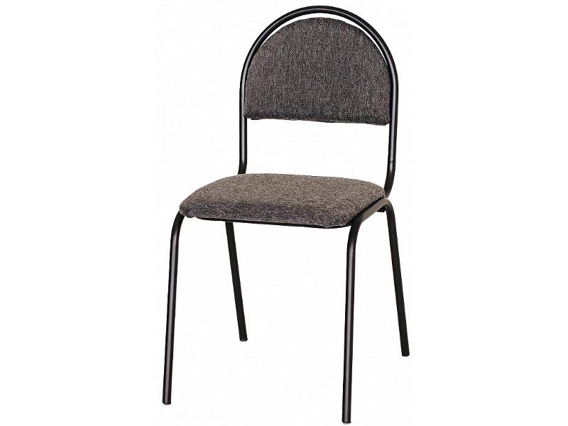 фото Офисный стул Стандарт ткань
