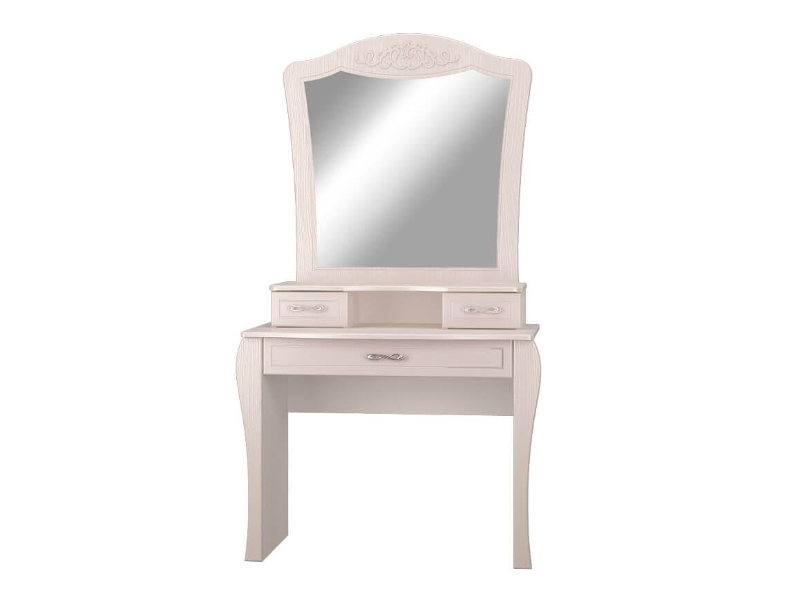 фото Туалетный столик Виола-2