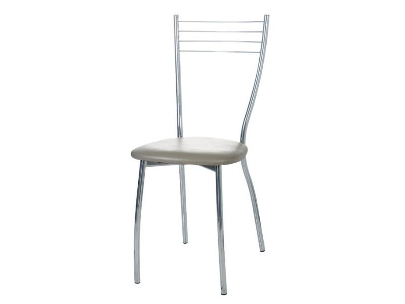 фото Кухонный стул Сильвия