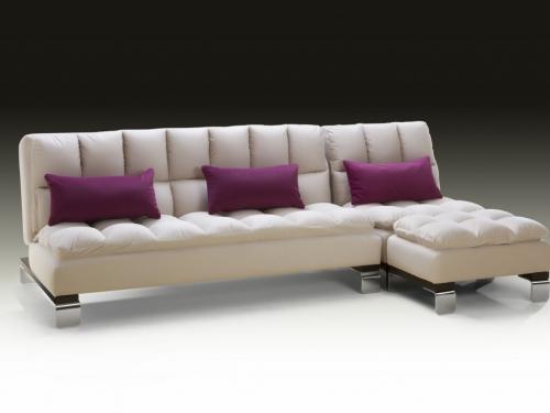 Угловой диван First