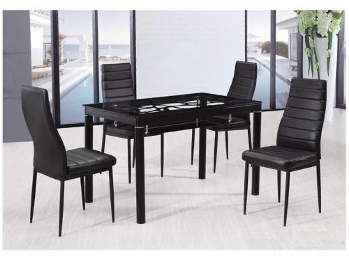 Стол обеденный В828-2