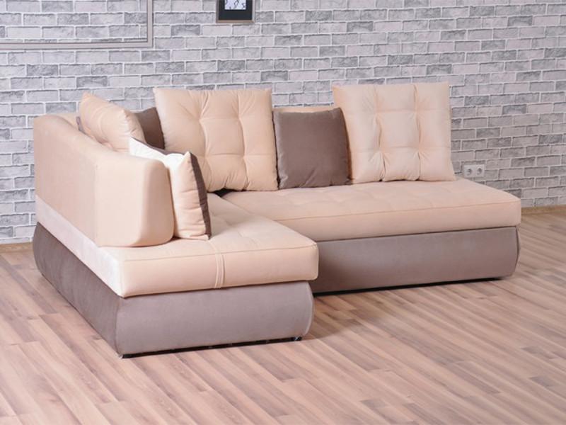 фото Угловой диван Бриз с оттоманкой Talisman 1-Talisman 6