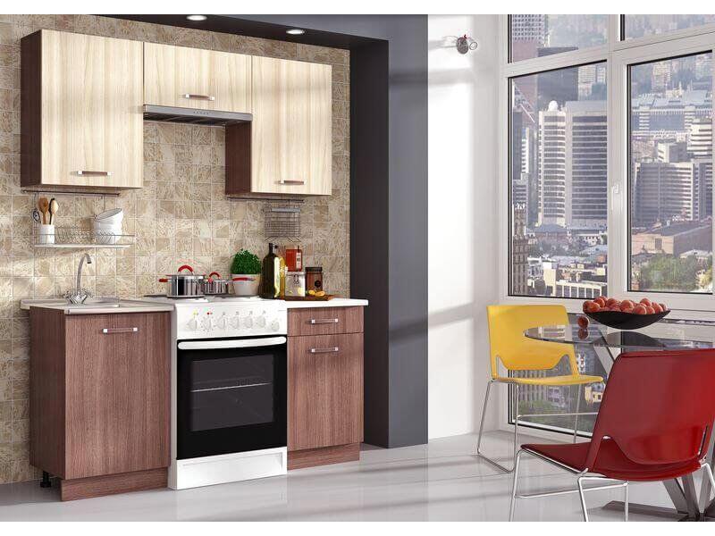 фото Кухня Татьяна - 2
