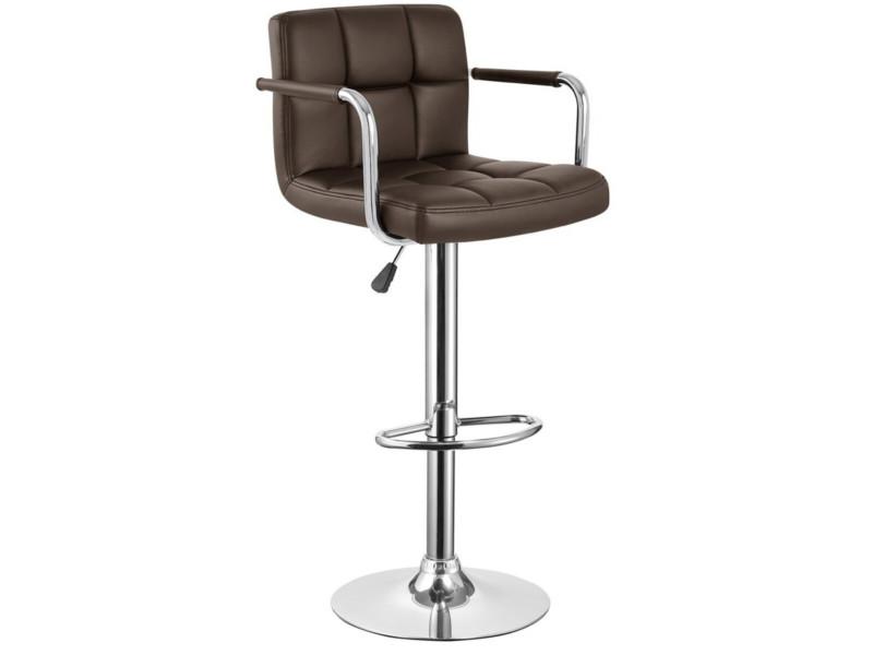 фото Барный стул WY-451U