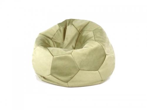 Кресло-мешок Мяч М категория 5 tudor apple
