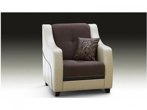 Кресло Fresh
