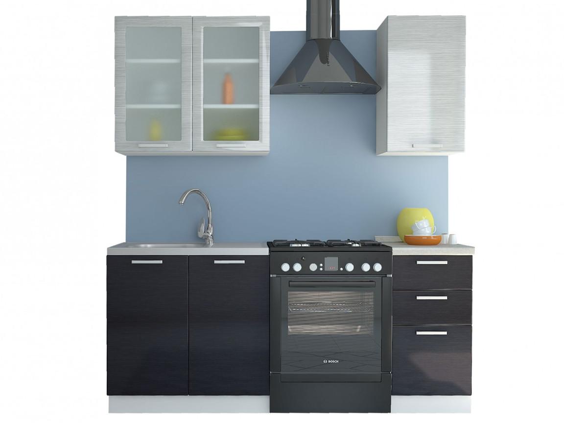 фото Кухня Равенна Стайл 1200