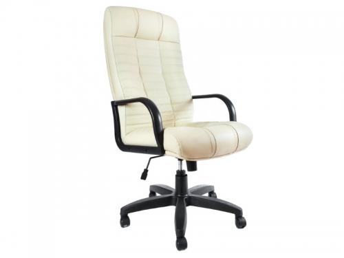 Кресло для руководителя Атлант Ультра