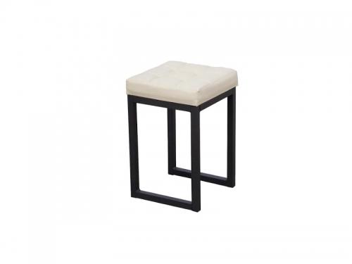 Барный стул Лофт-4