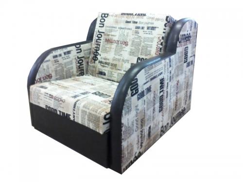 Кресло-кровать Барни