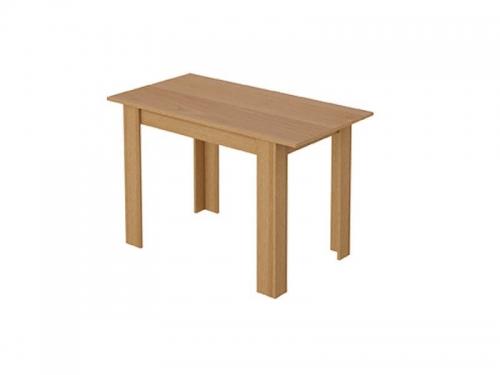 Стол обеденный Кантри Т1 Ольха