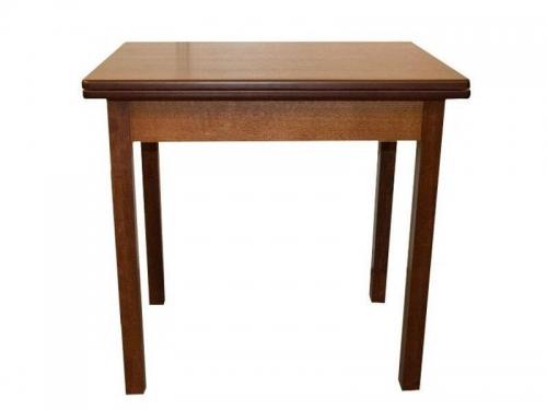Стол кухонный раскладной Филин