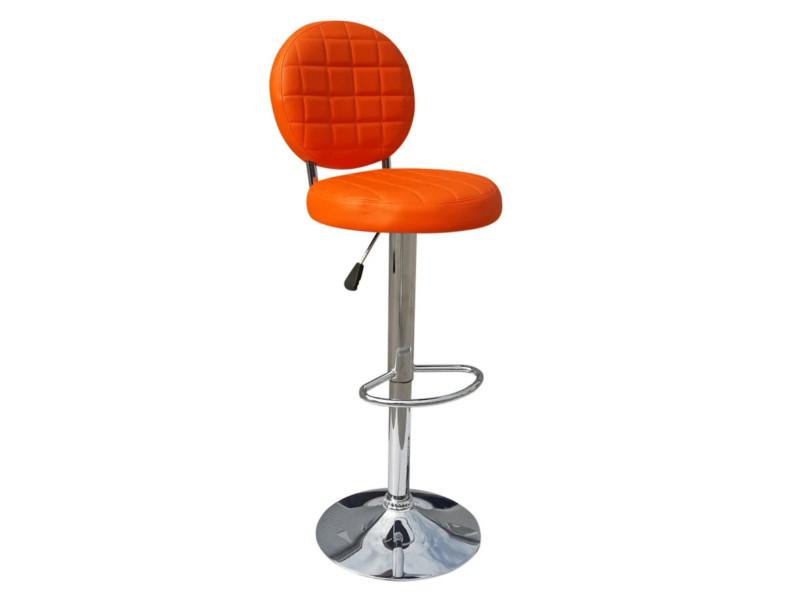 фото Барный стул Лого LM-3260