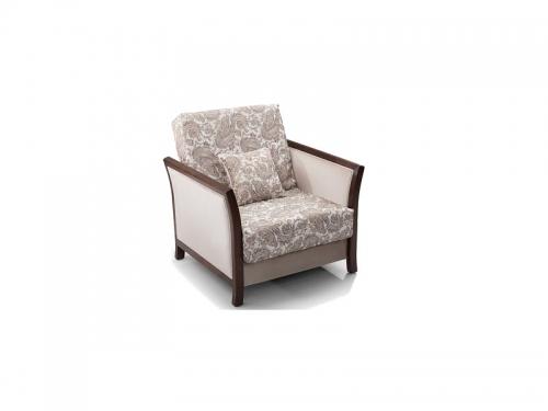 Кресло Ariana