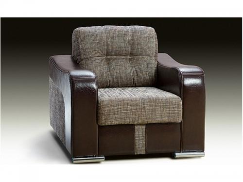Кресло Ricardo