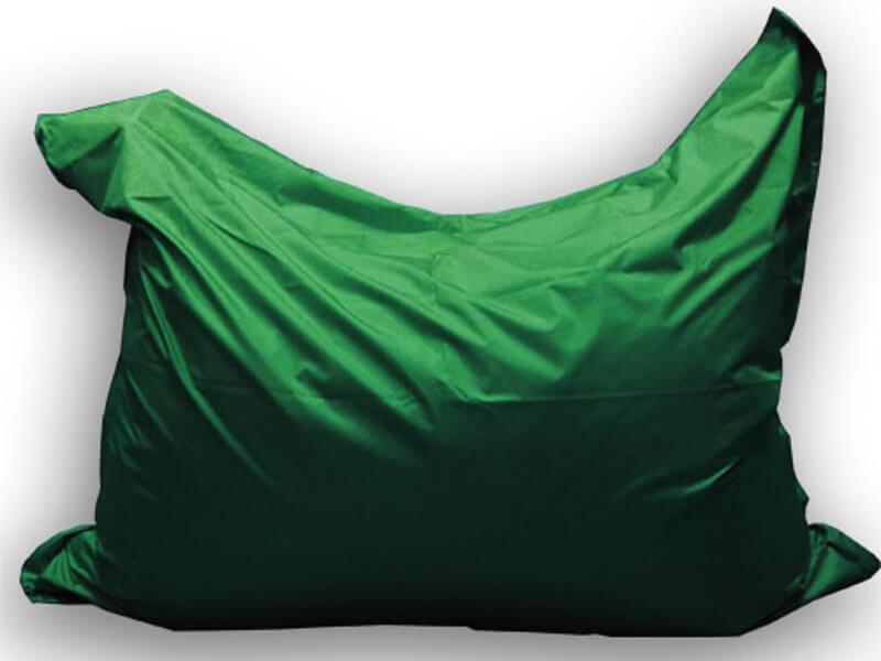 фото Кресло-мешок Мат макси нейлон