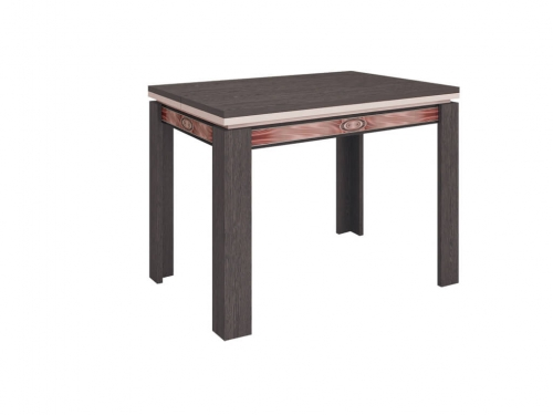 Стол обеденный Орфей 19_10