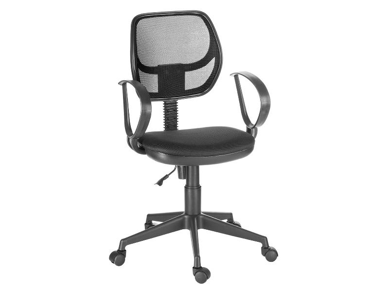 фото Компьютерное кресло Флеш