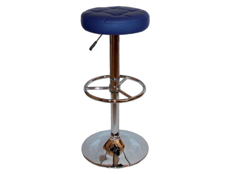 фото Барный стул Лого LM-5008