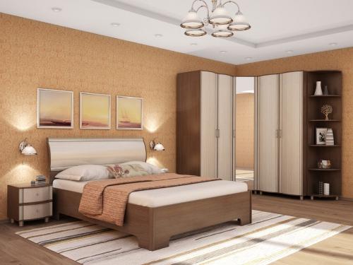 Спальня Симона-4