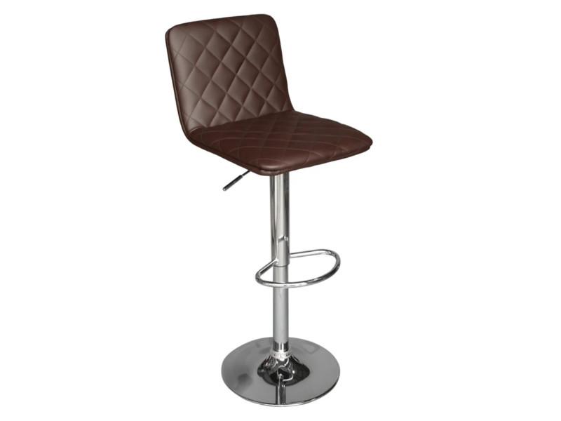 фото Барный стул Лого LM-5003