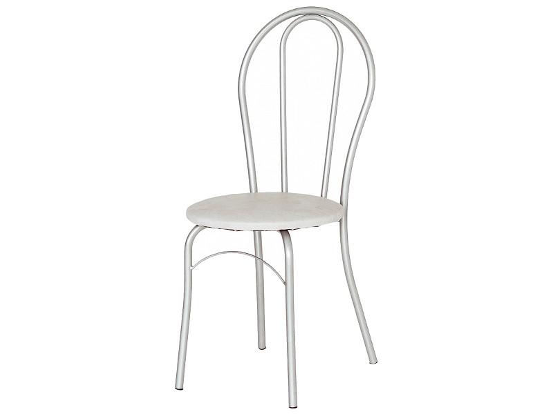 фото Кухонный стул Элегия металлик