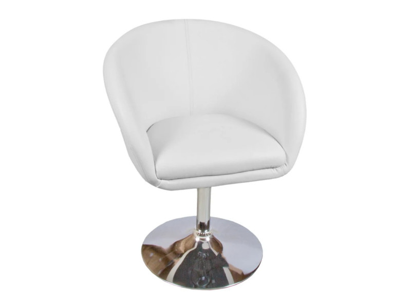 фото Барное кресло Лого LM-8600