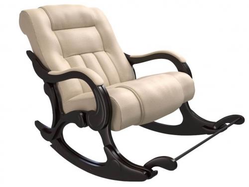 Кресло-качалка Родос